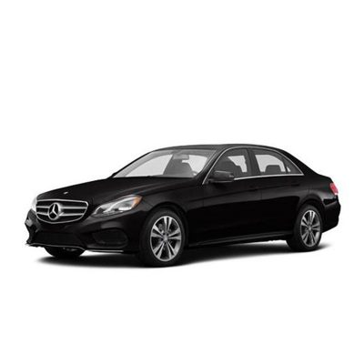Mercedes E Class 213 - Rent a Car Beograd - Cube