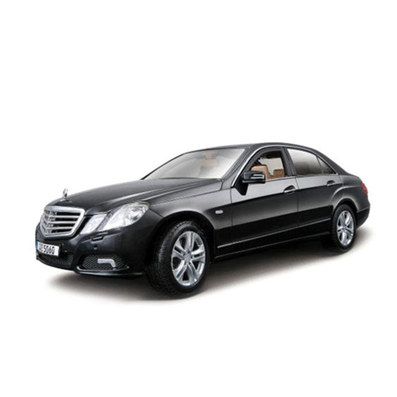 Mercedes E Class 212 - Rent a Car Beograd - Cube