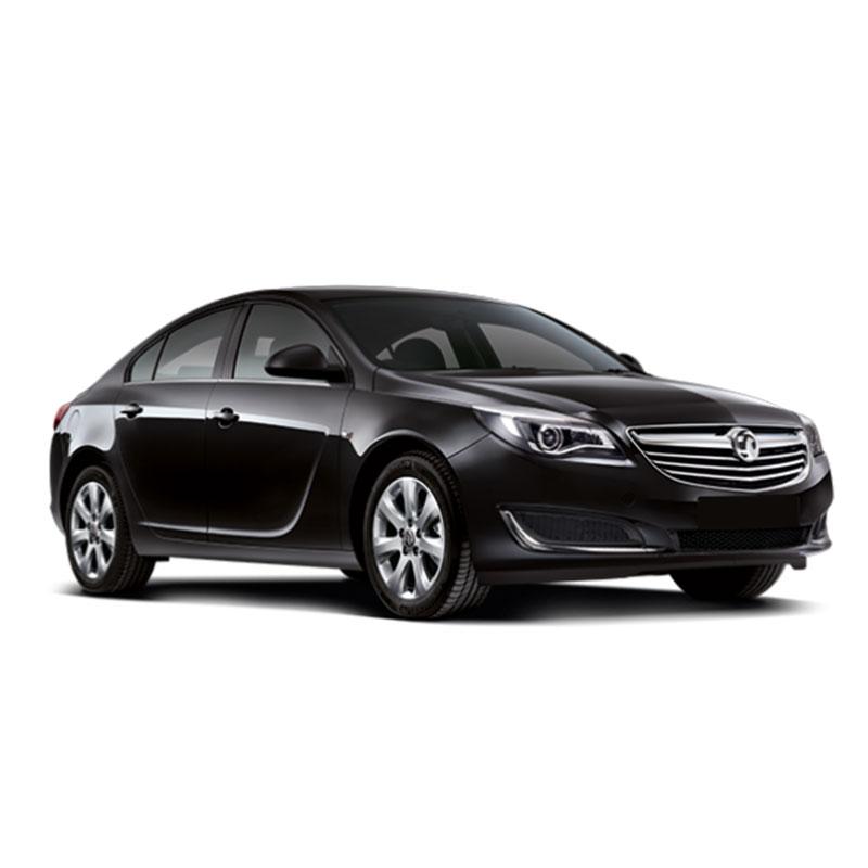Opel Insignia - Rent a Car Beograd - Cube