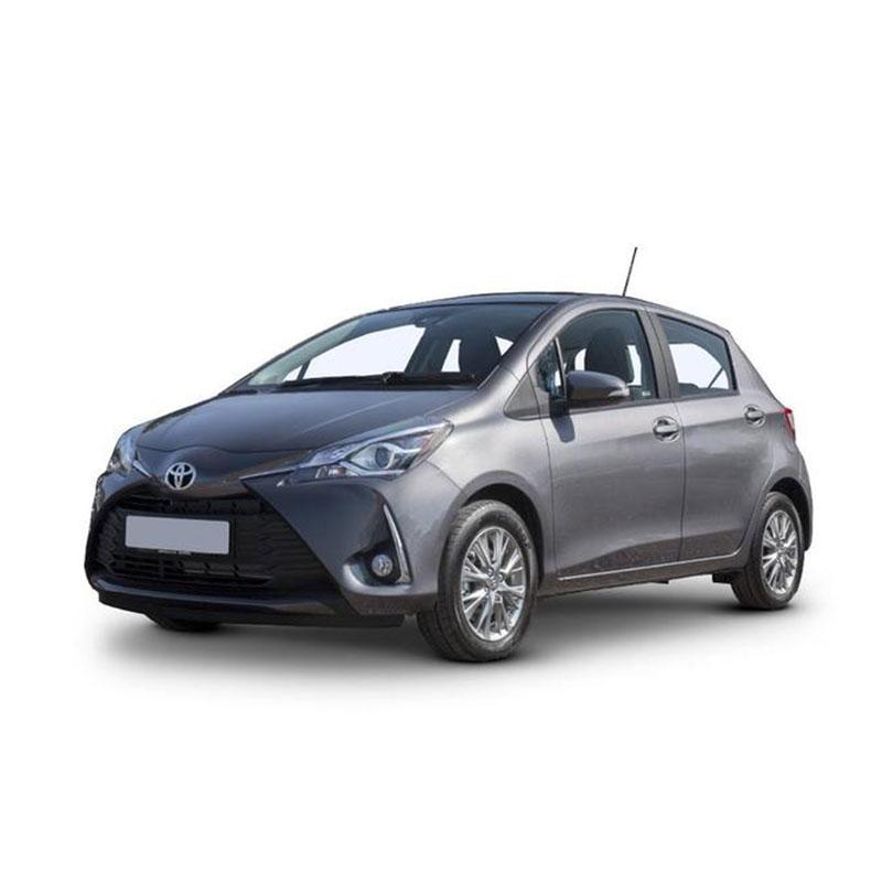 Renault Clio - Rent a Car Beograd - Cube